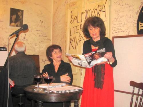 2014 Salm Piaf1