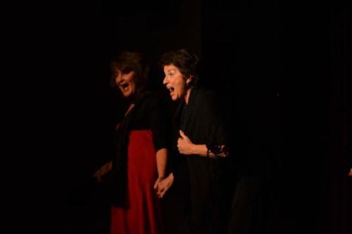 Edith a Momone 2