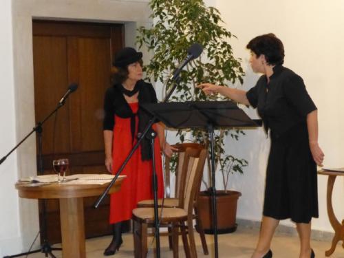 Edith a Momone 3