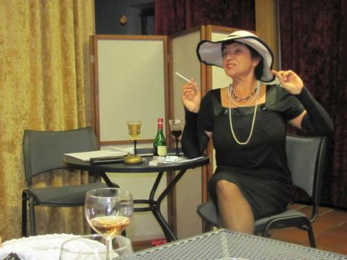 Coco Chanel (Kopírovat)